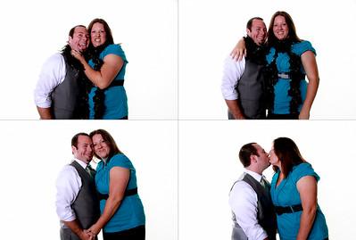 2012.08.18 Tina and Todds Prints 35