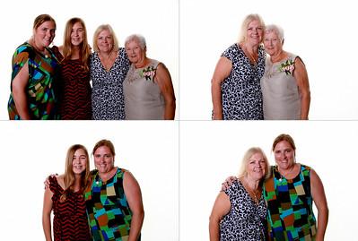 2012.08.18 Tina and Todds Prints 19