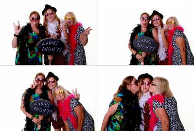 2012.08.18 Tina and Todds Prints 18