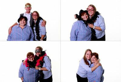 2012.08.18 Tina and Todds Prints 30