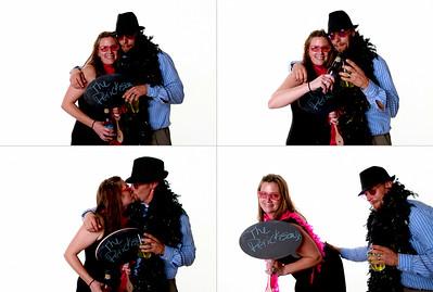 2012.08.18 Tina and Todds Prints 48