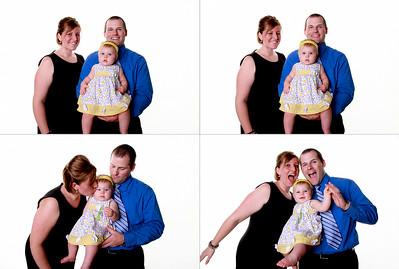 2012.08.18 Tina and Todds Prints 38