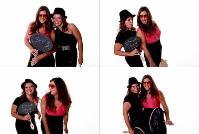 2012.08.18 Tina and Todds Prints 45