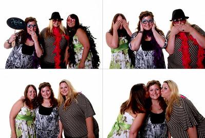 2012.08.18 Tina and Todds Prints 09