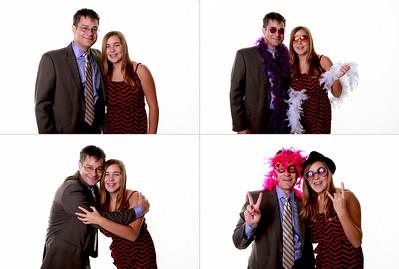 2012.08.18 Tina and Todds Prints 24
