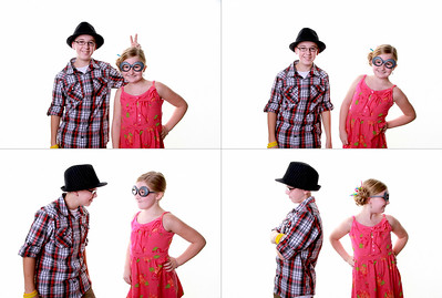 2012.08.18 Tina and Todds Prints 08