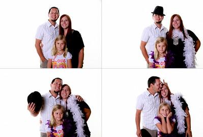 2012.08.18 Tina and Todds Prints 03