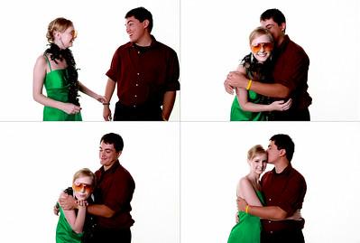 2012.08.18 Tina and Todds Prints 20
