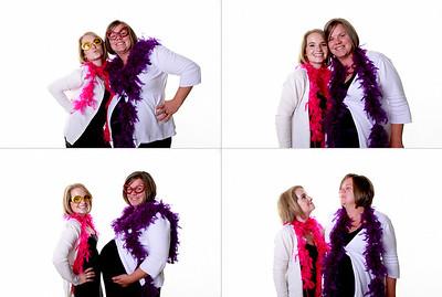 2012.08.18 Tina and Todds Prints 05