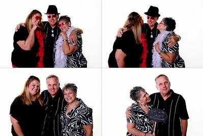 2012.08.18 Tina and Todds Prints 21