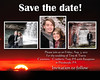 Tina and Travis Save the Date 6 x7 5 v3