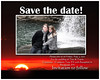 Tina and Travis Save the Date 6 x7 5 v7