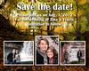 Tina and Travis Save the Date 6 x7 5 v1