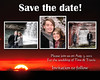 Tina and Travis Save the Date 6 x7 5 v2