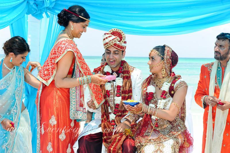 Wedding (448)