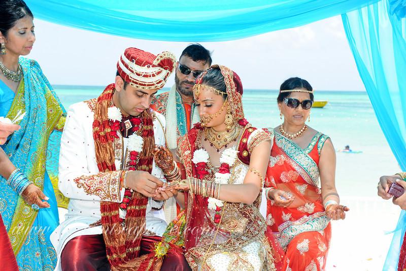 Wedding (479)