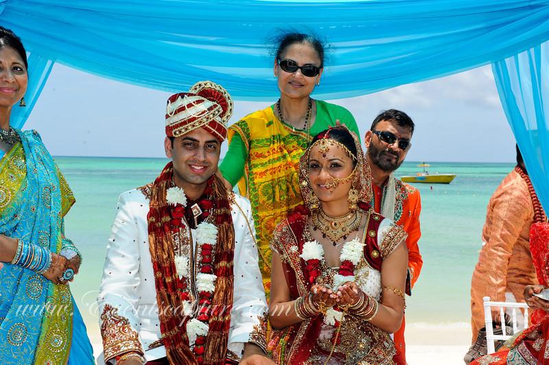 Wedding (477)