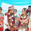Wedding (456)