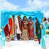 Wedding (510)