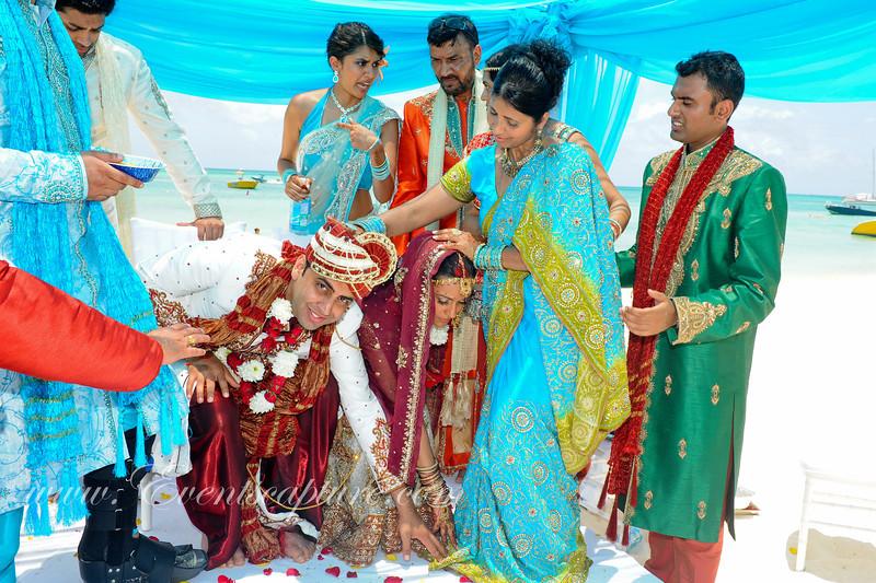 Wedding (503)
