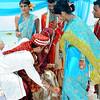 Wedding (505)