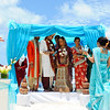 Wedding (511)