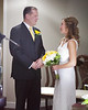 Tina & Michael 021