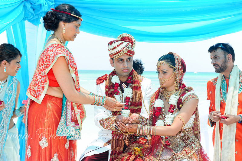 Wedding (446)