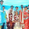Wedding (485)