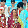 Wedding (499)