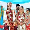 Wedding (483)