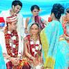 Wedding (497)