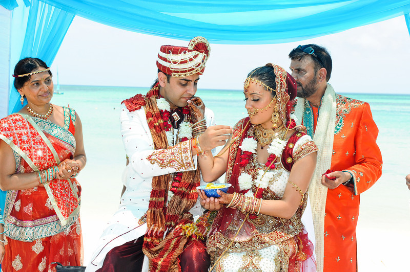 Wedding (453)