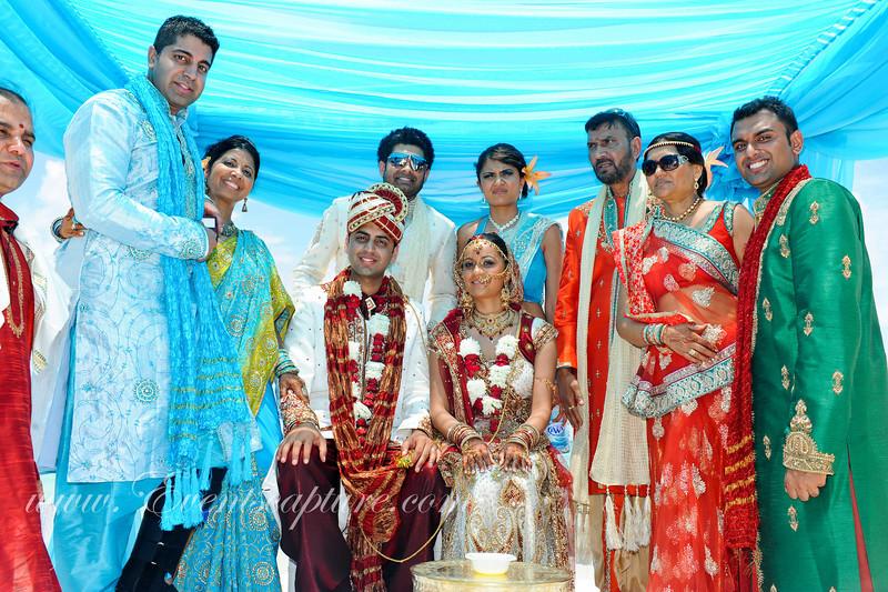 Wedding (487)