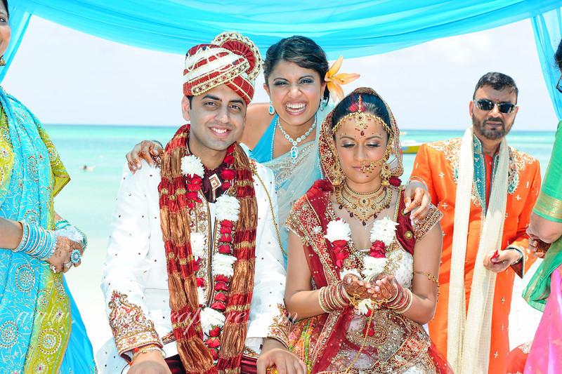 Wedding (471)