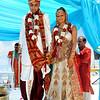 Wedding (437)