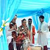 Wedding (441)