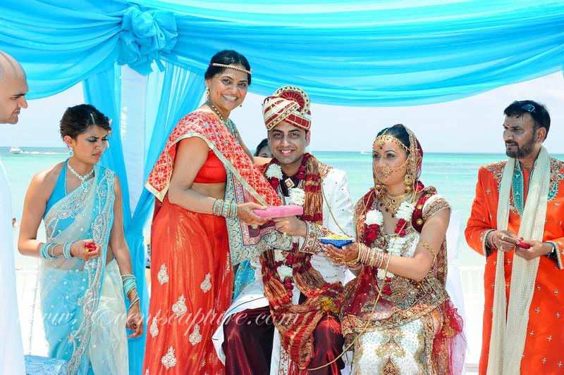 Wedding (450)