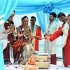 Wedding (442)