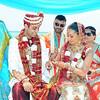 Wedding (482)