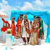 Wedding (512)