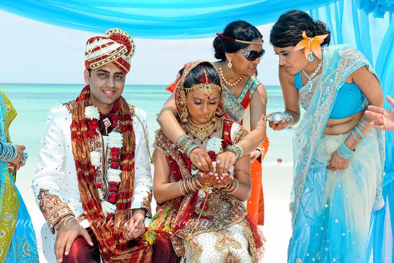 Wedding (466)