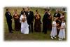 Moore Bunnell Wedding