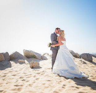 Tine & Kjetil's Wedding