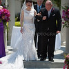 068_Ting Vince Wed