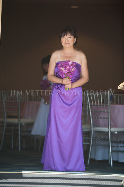 284_Ting Vince Wed
