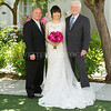480_Ting Vince Wed