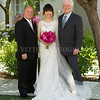 478_Ting Vince Wed