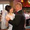 131_Ting Vince Wed