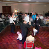 140_Ting Vince Wed